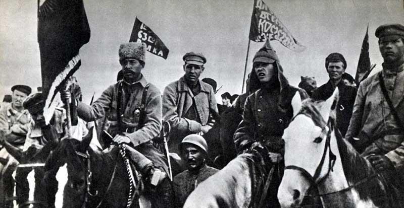 Пропажа банды Черепановой