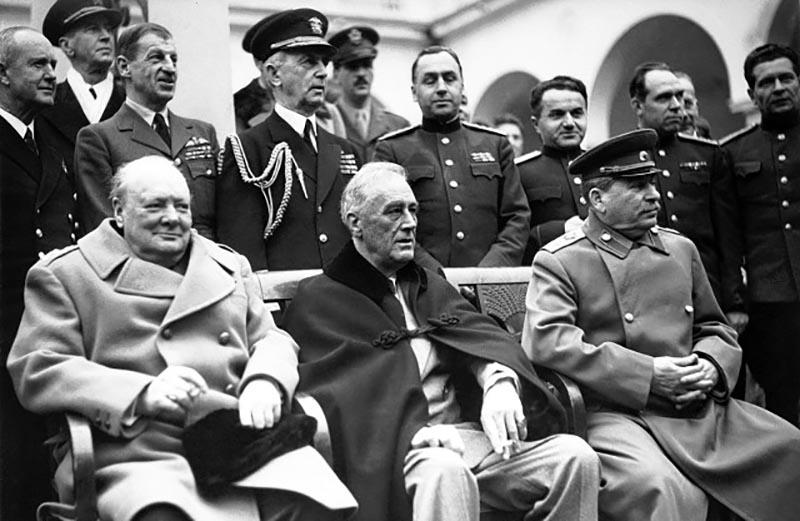 Пропавшее золото во времена СССР — маршал авиации Советского союза