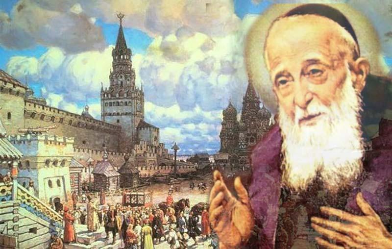 Жизнь и деяния удивительного человека, блестящего ученого, реформатора, политолога XVII века Юрия Крижанича заслуживают отдельной даже не статьи, а книги.