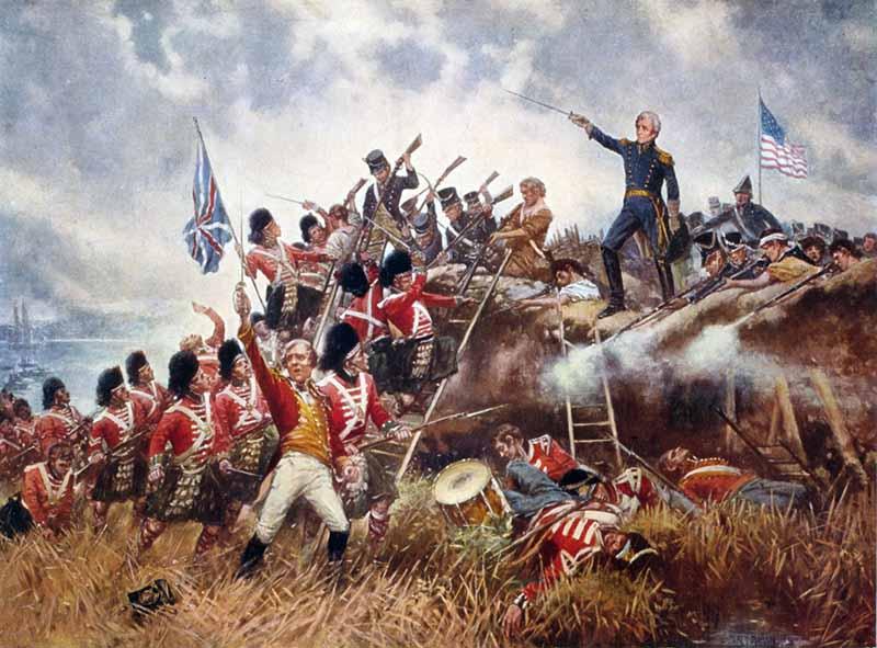 целью Катакази было сорвать британско-американские переговоры