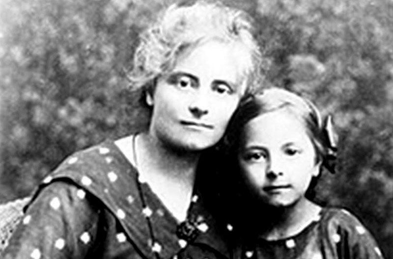 Супруга Симона Ольга прожила дольше Леси