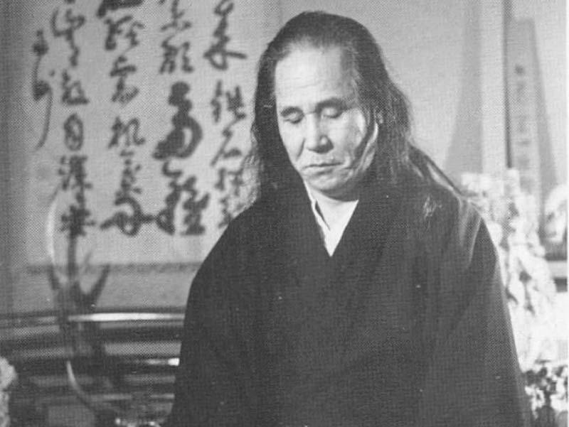 Японцы испытывали существенный дискомфорт, это стало для них настоящим испытанием