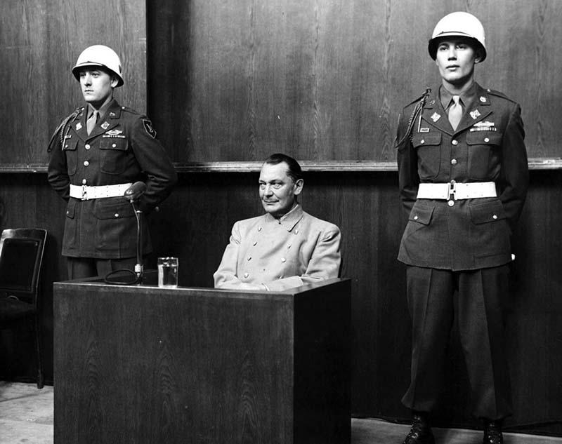 История о том, что Герман Геринг отказался бомбить Липецк, является выдуманной.