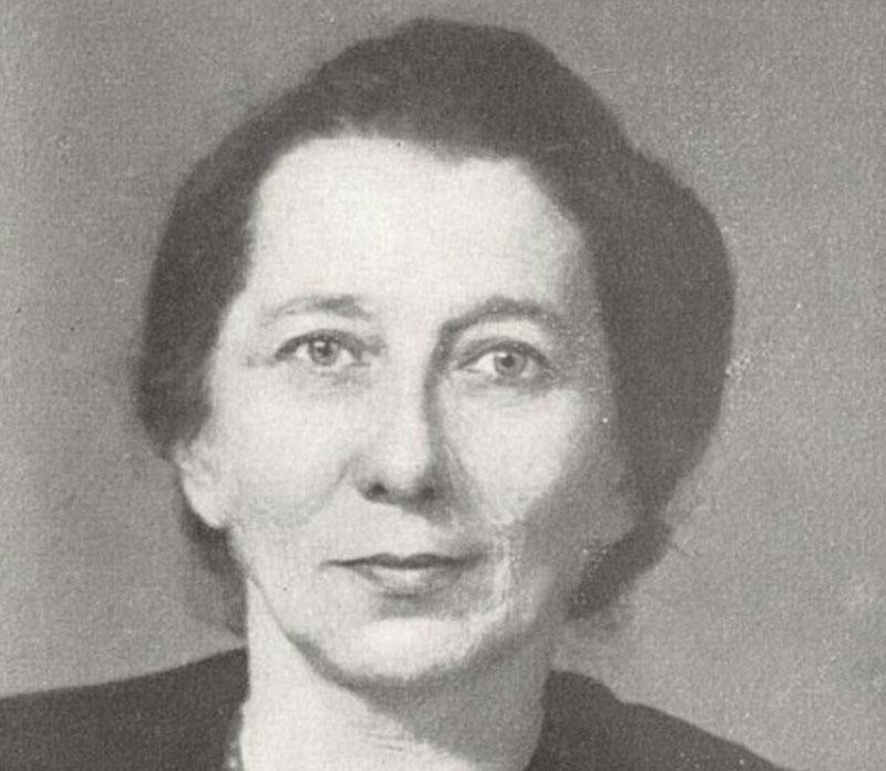 Олимпиада Полякова