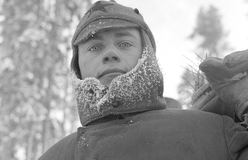 Зимой 1917 году союзниками Антанты было принято решение разделить Россию на несколько зон влияния.