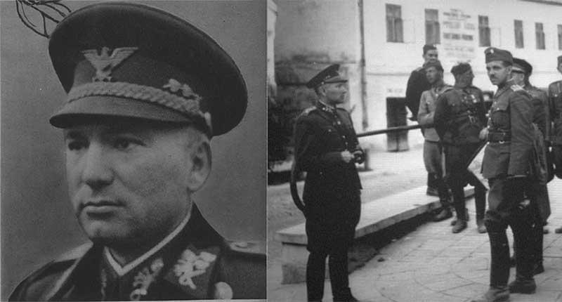 Услуги словацкого министра Чатлоша