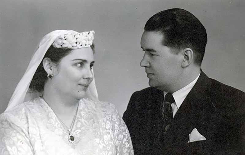 Ирина и Шамиль, имевшие позывные Халеф и Бир, стали жить в Токио.