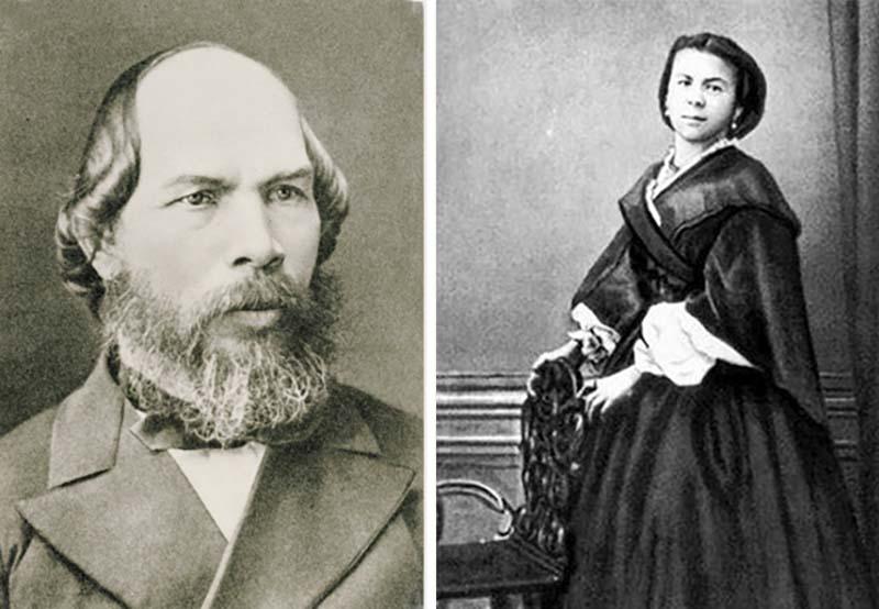 Еврейское происхождение Ленина тщательно скрывали.