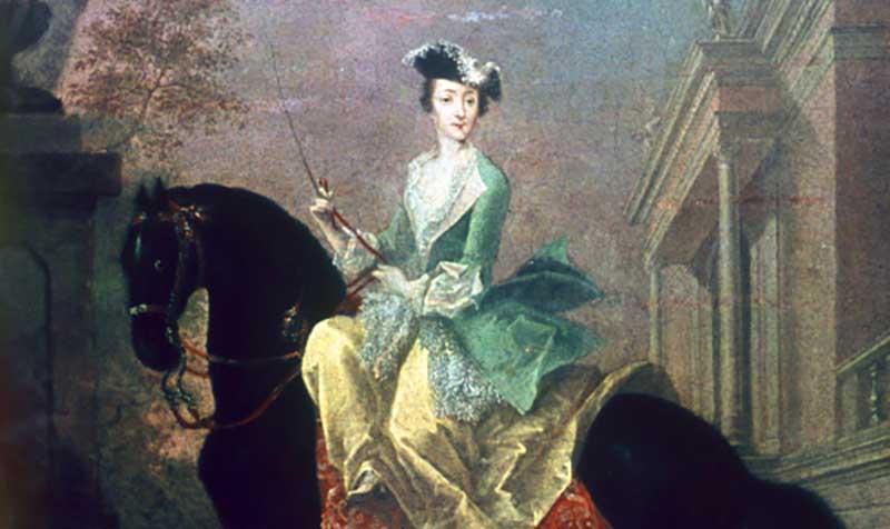 Екатерина Вторая взошла на царский престол благодаря дворцовому перевороту в 1762 году и находилась на нем долгих 34 года до самой своей кончины.