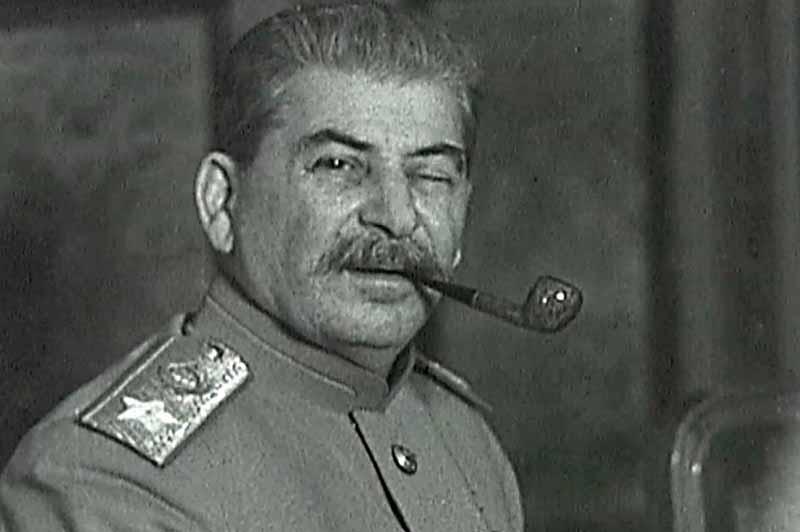 За время работы на столь необычной должности, Львовой было дано множество рекомендаций