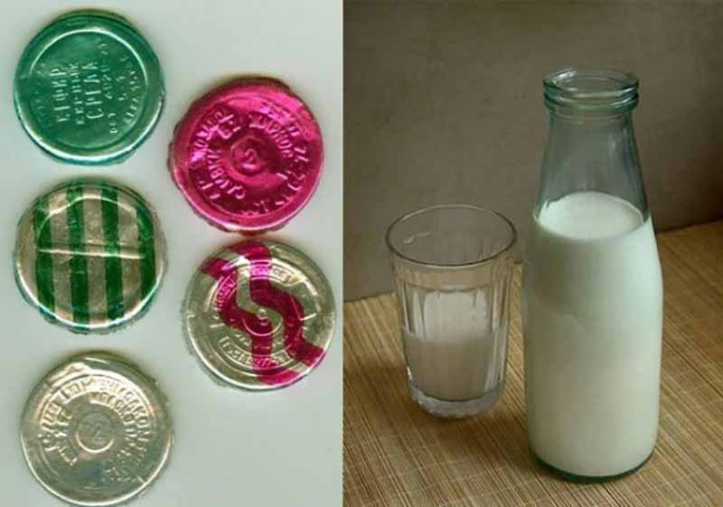 Кефир — любимый кисломолочный напиток в России, Белоруссии, Казахстане, Украине, США, Норвегии и во многих других странах.