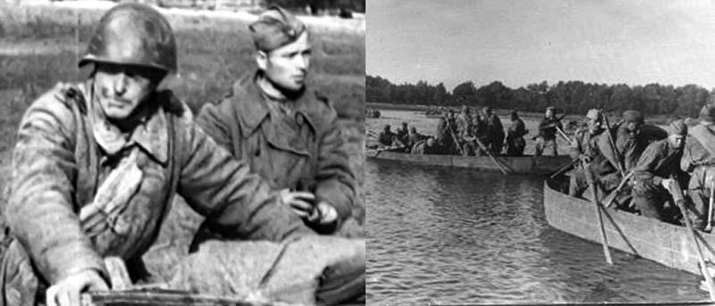 Александр Иванович Башкин, родившийся в глубинке Советского Союза, стал Героем нашей страны во времена Великой Отечественной войны несмотря на множество преград в виде штрафбата, немецкого плена и смертного приговора.