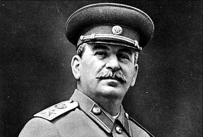 В конце 1945 года США и СССР подписали договор о займе в сумме 244 миллиона долларов.