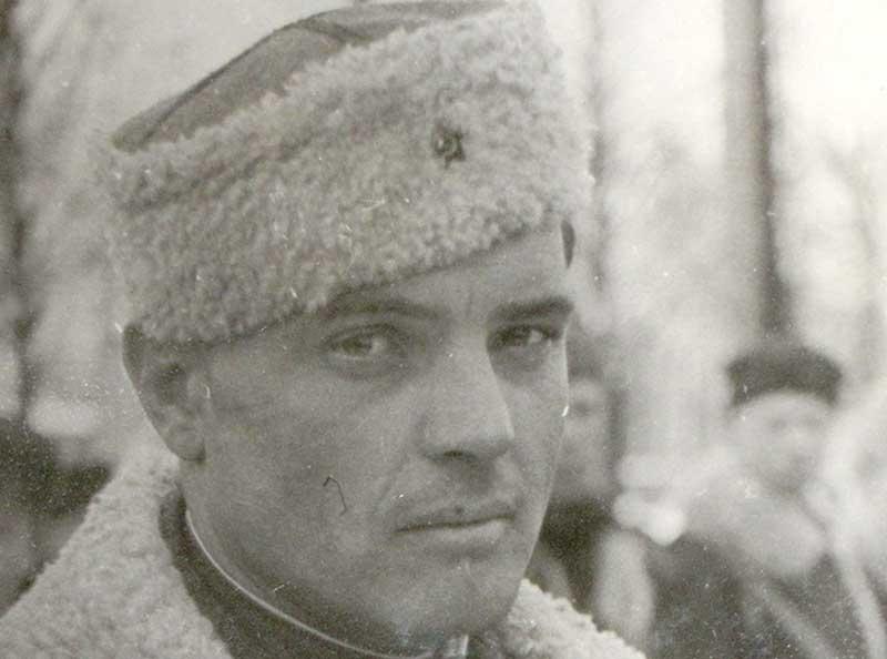 В биографии Ивана Воробьева много противоречивых событий.