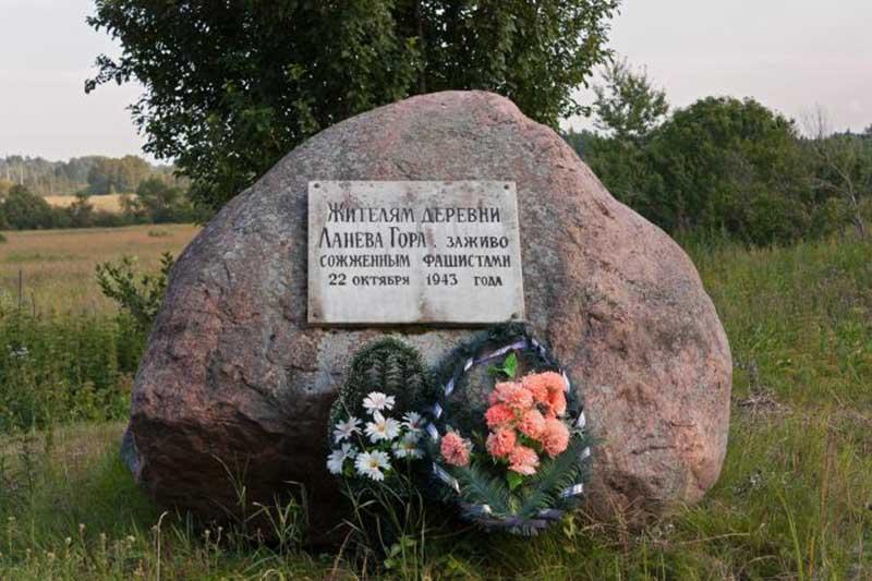 Информации о жизни Ивана Воробьева до ВОВ очень мало, поэтому она плохо проясняет дальнейшие его поступки.