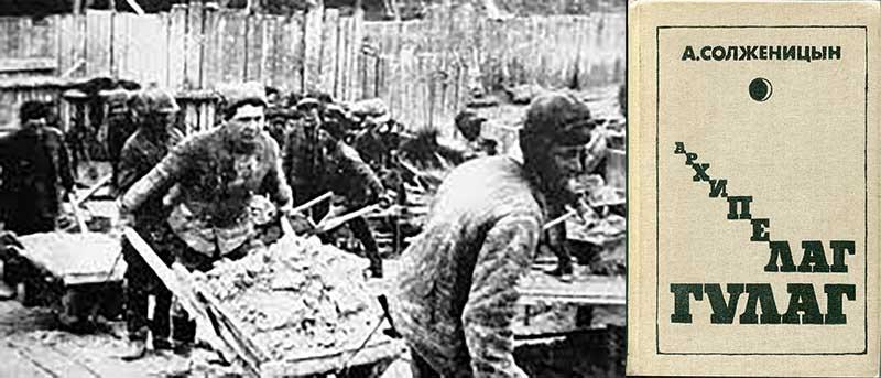 В 1948 году Воробьев был арестован за то, что служил немцам в течение полугода во время ВОВ