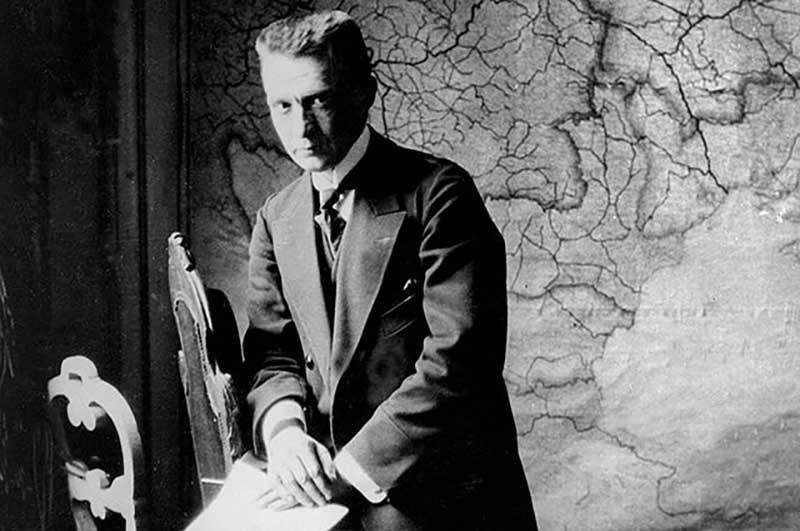 Александр Керенский известен реформами с неоднозначной оценкой, амнистиями.