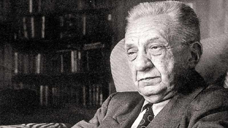 Летом 1970 года Александр Керенский умер в Нью-Йорке в 89-летнем возрасте.