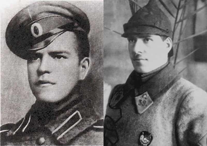Заслуги Георгия Константиновича Жукова в победе над фашистской Германией трудно переоценить