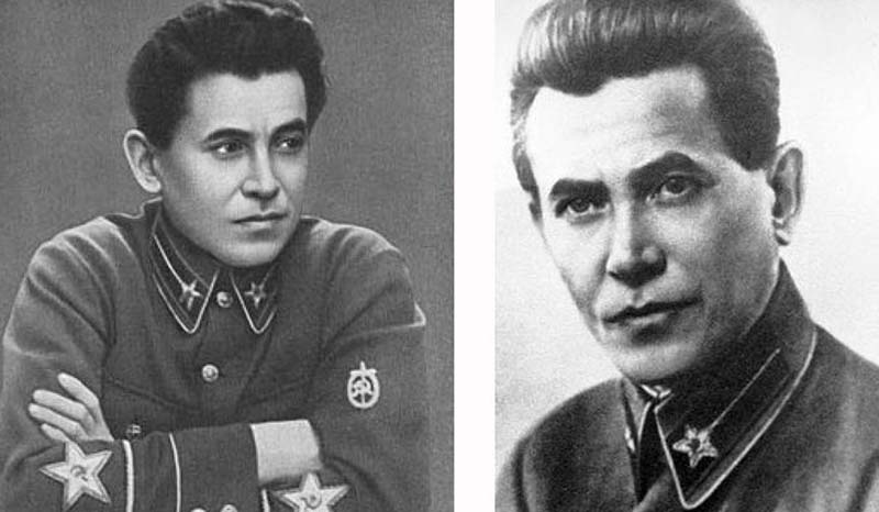 Спустя 4 месяца Ежова заключили под стражу, а еще спустя год — расстреляли.