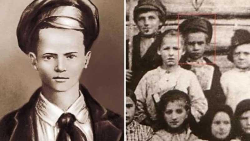 Павлика Морозова в СССР, особенно до начала ВОВ, считали чуть ли не самым главным позитивным героем, который отчаянно боролся за социализм.