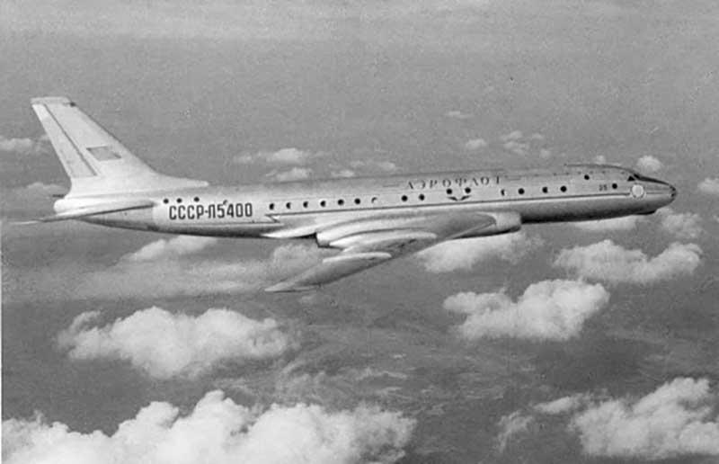 Власти Советского Союза принялись за создание принципиально нового подразделения транспортной отрасли: гражданской авиации.