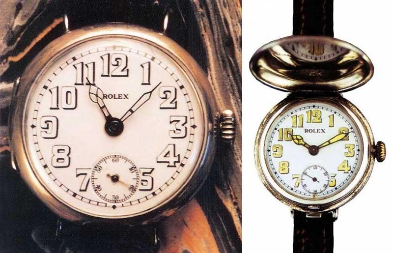 Несмотря на популярность различных гаджетов, наручные часы не теряют своей актуальности, в том числе среди мужчин.