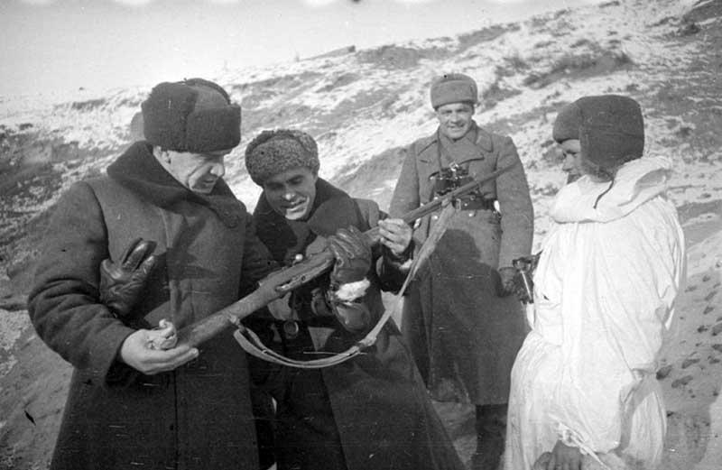 За свои заслуги Зайцев получил множество наград, самые почетные из которых Герой Советского Союза, орден Ленина и медаль «Золотая звезда».
