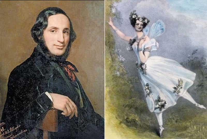 Разбор дел Юлии и Ивана произошел на государственном уровне и в 1877 году они развелись.