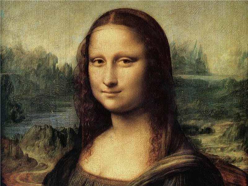 Художники ранних периодов эпохи Ренессанса творили в соответствии с античными представлениями о человеке и планете.