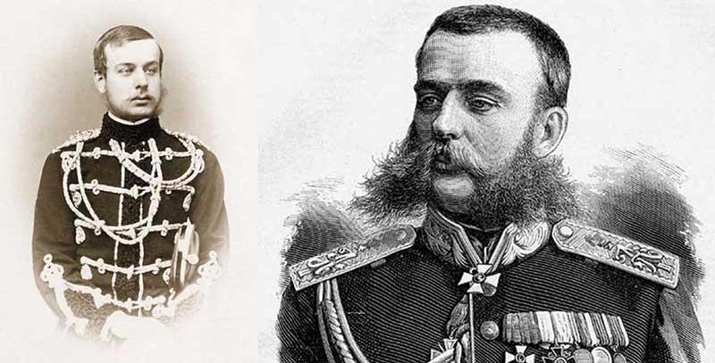 Михаил Дмитриевич Скобелев — русский генерал, у которого была насыщенная, но короткая жизнь, оборвавшаяся в 38 лет.